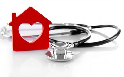 Home doctors service: Who needs it?
